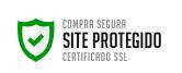 Compra Segura - Site Protegido
